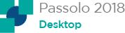 SDL Passolo 2018 Professional Edition (Single-user)