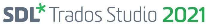 SDL Trados Studio 2019 Freelance Plus frissítése SDL Trados Studio 2021 Freelance Plus verzióra - ELŐVÁSÁRLÁS