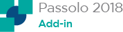 SDL Passolo .NET Add-in.