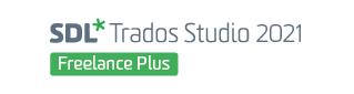 SDL Trados Studio 2019 Freelance frissítése SDL Trados Studio 2021 Freelance Plus verzióra - ELŐVÁSÁRLÁS
