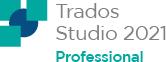 Korábbi SDL Trados (Studio) Professional verzió frissítése
